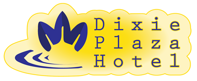 Dixie Plaza Motel